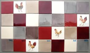 poule deco cuisine decoration carrelage mural cuisine decoration carrelage mural