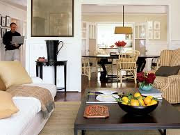 Kid Friendly MyHomeIdeascom - Family friendly living room