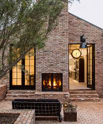 home house diane keaton s los angeles house an industrial flip people com