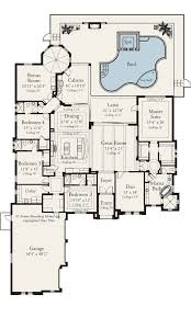 164 best house floor plans images on pinterest house floor plans