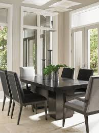 Lexington Dining Room Set by Lexington Furniture Colorado Style Home Furnishings