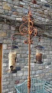 Walled Garden Centurylink by 22 Best Bird Feeder Ideas Images On Pinterest Bird Feeding