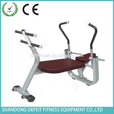 ab crunch equipment ab crunch equipment suppliers and