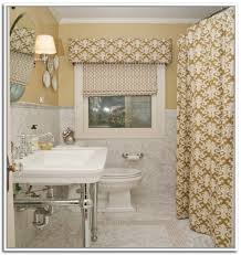 Wood Peel And Stick Wallpaper by Vinyl Bathroom Window Curtains Wood Wallpaper Vinyl Peel Stick