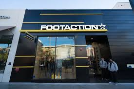buy cheap online flight 23 at footaction shop off40 shoes