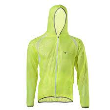 windproof cycling jacket waterproof u0026 windproof cycling jacket u2013 the cycling fever