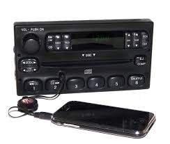 mazda b2500 mazda b2300 b2500 b3000 b4000 am fm cd player radio w aux input