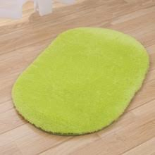 compare prices on green kitchen rugs online shopping buy low