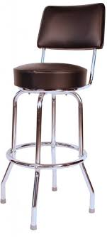 kitchen island stools and chairs 52 types of counter bar stools buying guide