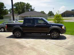 nissan frontier xe 2007 2002 nissan frontier crew cab xe long bed view all 2002 nissan