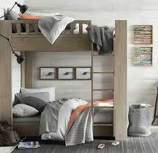 chambre ado fille avec lit mezzanine la chambre moderne ado 61 intérieurs pour filles et pour garçons