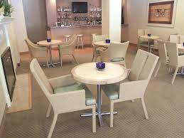 Ohkay Casino Buffet by Book La Quinta Inn U0026 Suites Lax Los Angeles Hotel Deals