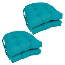 Eddie Bauer Patio Furniture Patio Furniture Cushions Joss U0026 Main