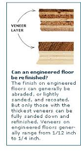 Can Engineered Hardwood Floors Be Refinished Engineered Wood Floors By Mayes Wood Flooring Beaumont Texas