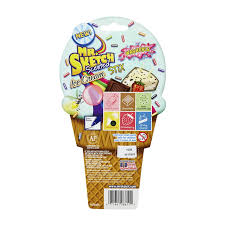 mr sketch stix scented washable markers ice cream scents and