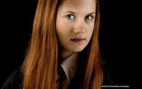 bonnie wright wallpapers bonnie wright images bonnie wright wallpaper hd wallpaper and