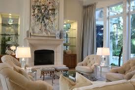 interior decor u0026 designs gallery the nest palm beach