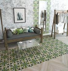 tile and floor decor floor stencil tile stencil for floor furniture stencil wall