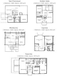Rossmoor Floor Plans Walnut Creek Level In Co Ops Drew Plaisted Rossmoor Realty Walnut Creek
