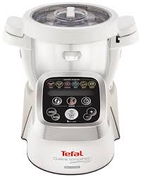 cuisine tefal chef tefal fe800a60 cuisine companion kitchen machine appliances