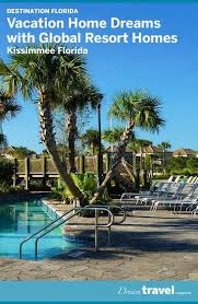 Florida travel magazine images Best 25 kissimmee florida ideas florida theme jpg