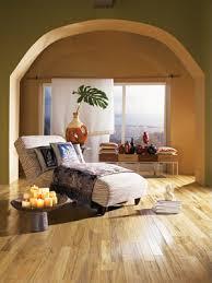 hardwood flooring scottsdale scottsdale flooring america