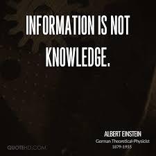 knowledge is power einstein quote albert einstein intelligence quotes quotehd