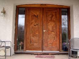designer doors exteriors front door design doors with wooden carving steel entry