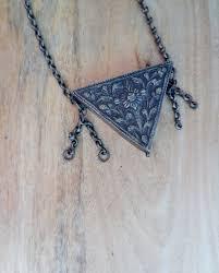 antique jewish box pendant jewelry prayer box by macchiatojewelry