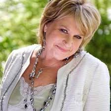 sandi patty listen and free albums new releases