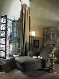 136 best hotels in morocco images on pinterest moroccan style