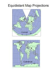 Map Projection Definition Sergeevaanja U0027s Blog Just Another Wordpress Com Site