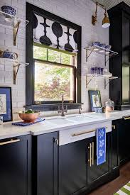 kitchen design charlotte nc take a peek into interior designer lisa mende u0027s projects