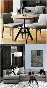 Pine Side Tables Living Room Table Coffee Table Legs Contemporary Furniture Bedroom Furniture