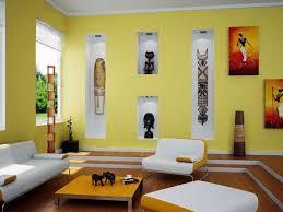 Designer Interior Paint Colors InteriorPaintColors Interior On - Home paint color ideas interior