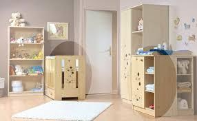 babyzimmer möbel set komplettes kinder und babyzimmer möbel set ahorn kinderbett