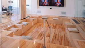 maple hardwood flooring cost also maple hardwood flooring pros