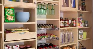 best pictures tv cabinet wheels inside cabinet for kitchen with