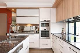 Brands Of Kitchen Cabinets by Kitchen Cabinet Glass Kitchen Cabinet Doors Kitchen Cabinet