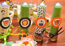 all about lion king party supplies birthday party ideas