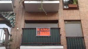 Pisos Alquiler Madrid 2 733 El Precio De Las Viviendas En Alquiler Seguirá Subiendo De Aquí A