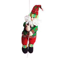 online get cheap snowman christmas decorations aliexpress com