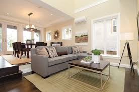 cream colored living rooms oh custom 4 contemporary living room vancouver by odenza