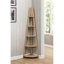 bookcases corner units corner unit bookcase corner bookcase furniture wood material