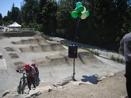 Backyard Bmx Dirt Jumps 18 Steps To Building A Dirt Jump Or Freeride Park International