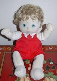 my child by mattel missbargainhuntress