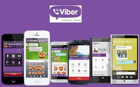 tutorial viber android how to track viber activation code http mobikids net how to