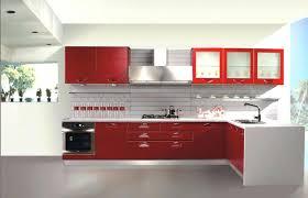 floating kitchen cabinets ikea floating kitchen cabinets floating kitchen shelves ikea