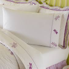 Butterfly Bedding Twin by Pem America Manufacturer Of Quality Bedding And Bath Products