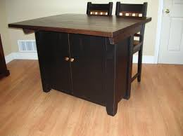 center island for kitchen kitchen center island simple center island kitchen kitchen center